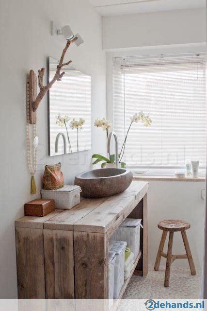 Die Besten 25+ Badezimmer Landhausstil Ideen Auf Pinterest
