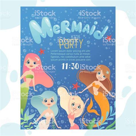 einladungskarten kindergeburtstag vorlagen