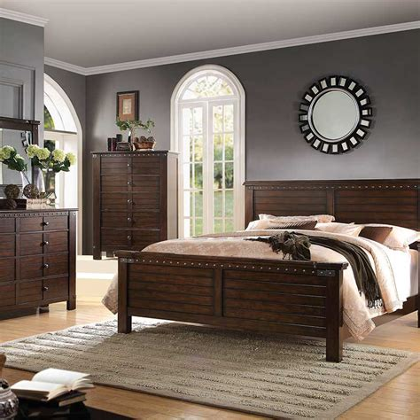 discounted bedroom furniture discount furniture mattress store in portland or the