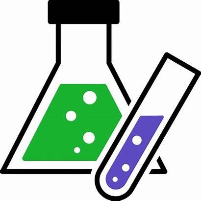 Chemistry Clip Clipart Colour Chemical Ideogram Transparent