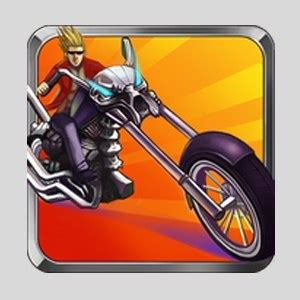 racing moto apk  windows phone