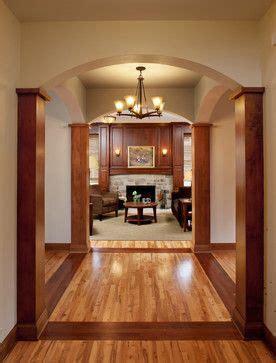 tone flooring    floor recbedroom mixing