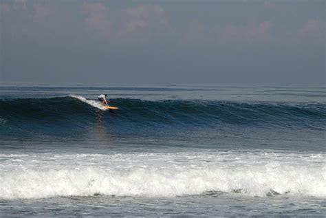 great pictures  surfing  medewi surfing  medewi
