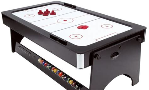 full size professional pool table pool air hockey table r m leisure