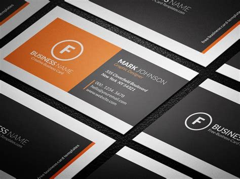 201 Best Images About Free Business Card Templates On Print Business Card Size Tattoos Template Html5 Cards Templates Eps Layout Html Free Self Adhesive Laminating Pouches Letter Format Worksheet
