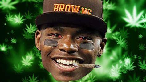 Josh Gordon Meme - cleveland browns wr josh gordon reportedly failed another drug test total pro sports