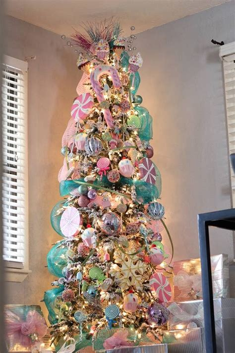 candy land christmas ideas  pinterest candy