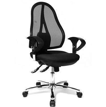 chaise de bureau office depot 7 règles d 39 or pour bien s 39 asseoir devant l 39 ordinateur