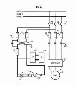 Square D Motor Control Center Wiring Diagram Download