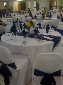wedding tables and chairs i like the table runner idea maybe not sure about table runner table decor chair