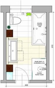 Bad Grundrisse Beispiele : bad grundrisse beispiele cheap badezimmer aufteilung grundriss beispiele unique alex inside ~ Orissabook.com Haus und Dekorationen