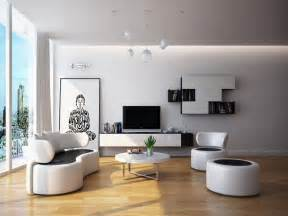 livingroom deco decorating your living room bee home plan home
