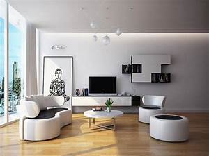 decorating your living room bee home plan home With ideas on how to decorate a living room