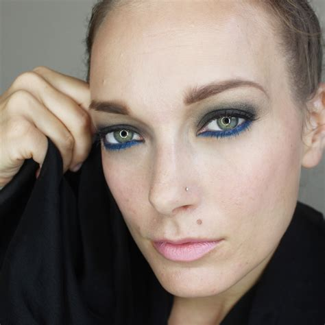 6 Makeup Trends For Fall 2014 Citizens Of Beauty