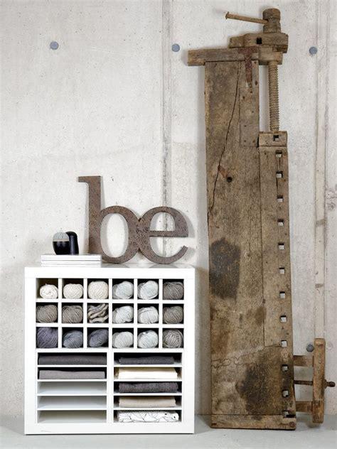 ikea moebel aufpeppen mit dem onlineshop  swedish design