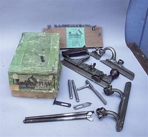 wwwantiqbuyercom antique woodworking planes