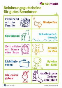 Gutscheine Für Adventskalender : gutscheine f r kinder 10 sch ne gutscheinideen ~ Eleganceandgraceweddings.com Haus und Dekorationen
