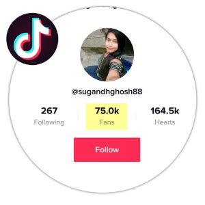 Tik Tok (Musical.ly) - Buy Social Buzz|Tik Tok (Musical.ly)