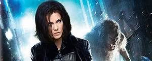 Underworld 4 News & Review | Movies - Empire