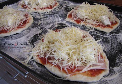 pate a pizza express sans repos 28 images pancakes express sans repos recette de pancakes