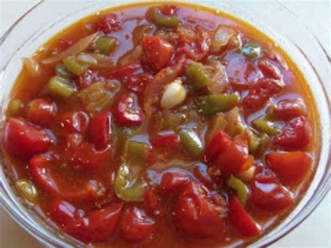 cuisine cretoise recettes recettes de cuisine2crete
