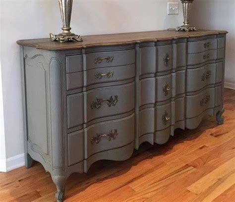 cuisine element bas ldd meubles patine meubles peints relooking meubles
