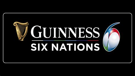 Fixtures for 2020 & 2021 Guinness Six Nations revealed ...