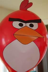 Angry Birds | Budding Wisdom  Angry