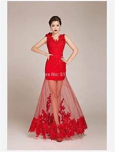 pour choisir une robe acheter robe rouge pas cher With robe rouge longue pas cher