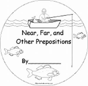 Preposition: EnchantedLearning.com
