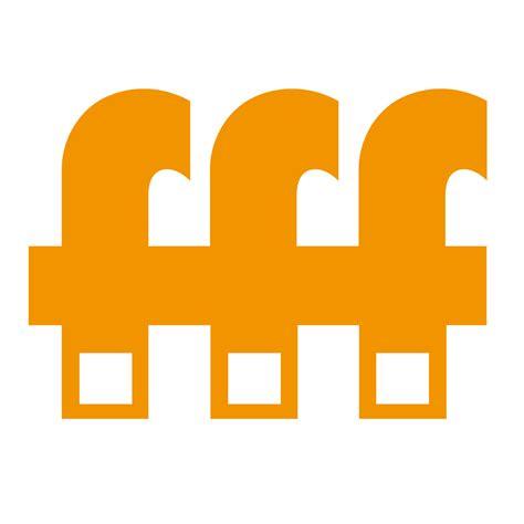 siege de la fff depuis sa création en 1971 la fff a une ambition faire