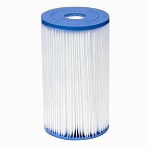 Filtration Piscine Intex : intex cartouche de filtration b pas cher achat vente filtration pour piscine rueducommerce ~ Melissatoandfro.com Idées de Décoration