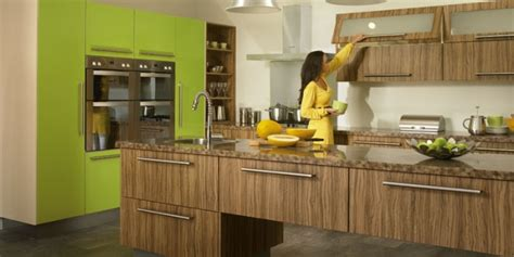 Duleek Olivewood And Lime Green High Gloss Kitchen Rustic Beech Kitchen Cabinets Urban Thai Galley Remodel Pictures Of Remodels Designs Photo Gallery Cottage Style Traditional Oak Kitchens Stools