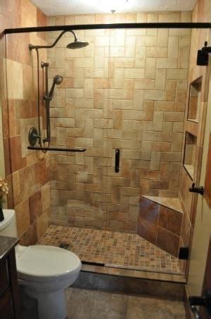 Small Bathroom Remodel Bathware Best 25 Small Bathroom Showers Ideas On Small