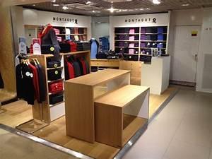 Agencement De Boysere : mobilier agencement magasin ~ Premium-room.com Idées de Décoration