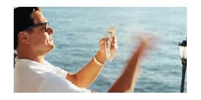 Joe Jackpot Grabs Irish Lottery Million Enter