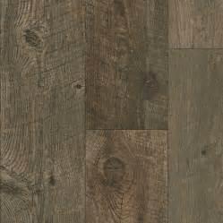 tarkett 12 ft w fumed wood finish fiberfloor sheet vinyl lowe 39 s canada