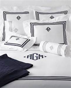 150 best monograms images on pinterest calligraphy With monogrammed letter sheets