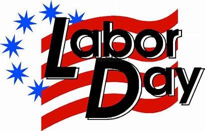 Labor Clipart Fitness Tip Enjoy Usa