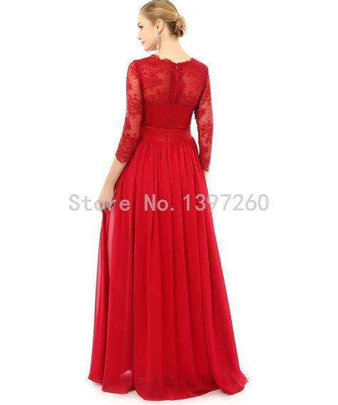 robe de chambre satin femme robe longue avec manche robe fashion