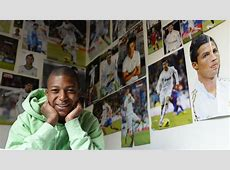 How Mbappe's Real Madrid dream was frustrated in the