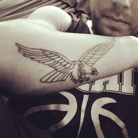 bald eagle tattoos ideas  pinterest eagle eye bald person  american eagle flights