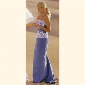 denim elegance denim and diamond themed party With western denim wedding dresses