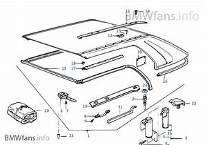 Awe Inspiring E30 Convertible Wiring Diagram Tameng Ga Wiring Cloud Rectuggs Outletorg
