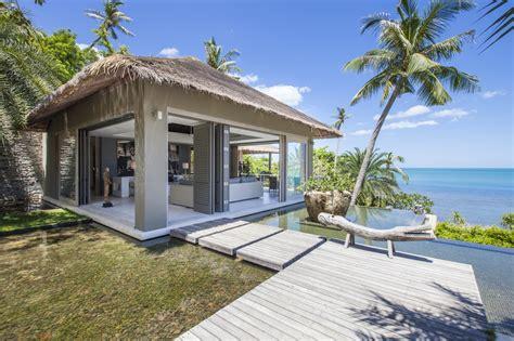 modern furniture living room designs contemporary villa interior design ideas