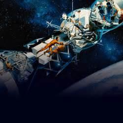 Space Center Houston   Apollo-Soyuz Test Project Trainer