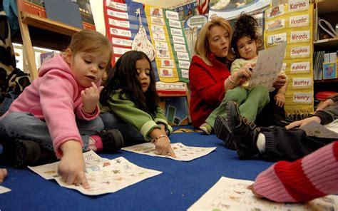 aid critical to fulfill new jersey s preschool plan 767 | 01school.span