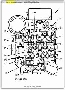 1993 Jeep Cherokee Turn Signal Wiring Diagram  Jeep  Auto Parts Catalog And Diagram