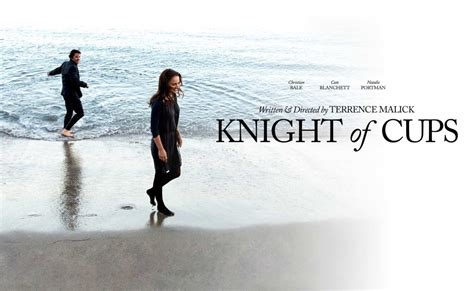 knight  cups  psa homepage