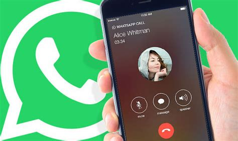 whatsapp changed its mind about blocking your phone from new updates tech style